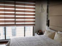 Рулонные шторы «День-Ночь» - фото 5