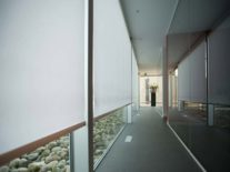 Рулонные шторы GRANDE - фото 4