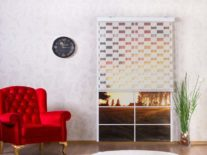 Рулонные шторы GRANDE BOX - фото 1