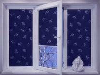 Рулонные шторы с фотопечатью - фото 3