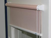 Рулонные шторы Мини - фото 4