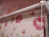 Рулонные шторы Мини - фото 5