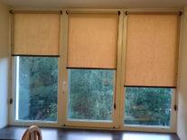 Рулонные шторы Мини - фото 3