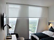 Рулонные шторы GRANDE - фото 2
