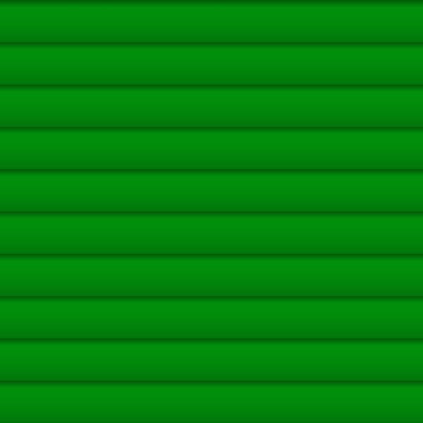 518 Зелёный