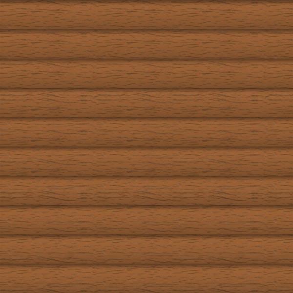 6040010 Дерево