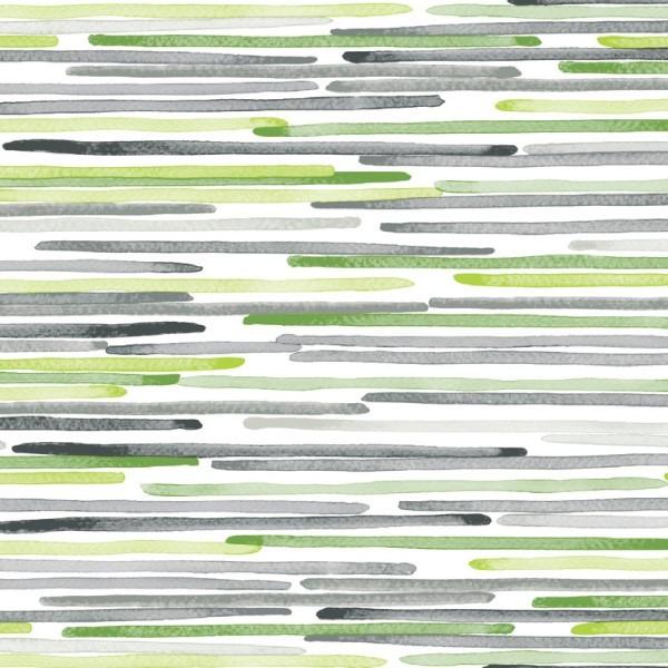 Ткань для рулонной жалюзи Авенсис 27