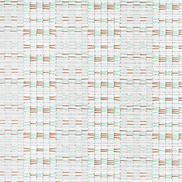 Ткань для вертикальных жалюзи Эдем 93 Зелёный