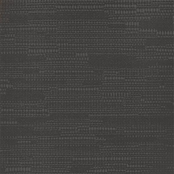 Ткань для вертикальных жалюзи Ханой 31 Венге