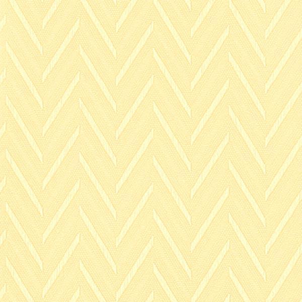 Ткань для вертикальных жалюзи Маран 03 Жёлтый