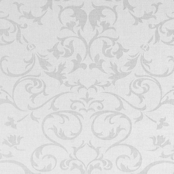 Ткань для рулонной жалюзи Прованс 01