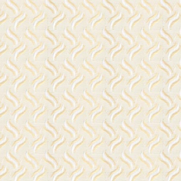 Ткань для вертикальных жалюзиРегал 02 Кремовый