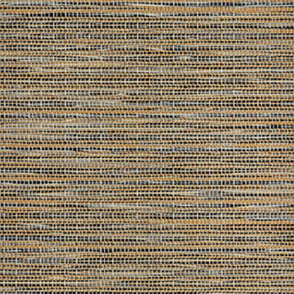 Ткань для вертикальных жалюзи Шанхай 036