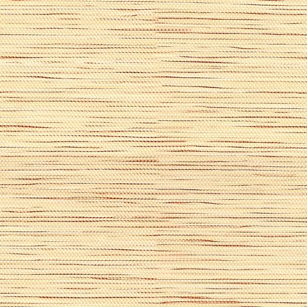 Ткань для рулонной жалюзи Сафари 033