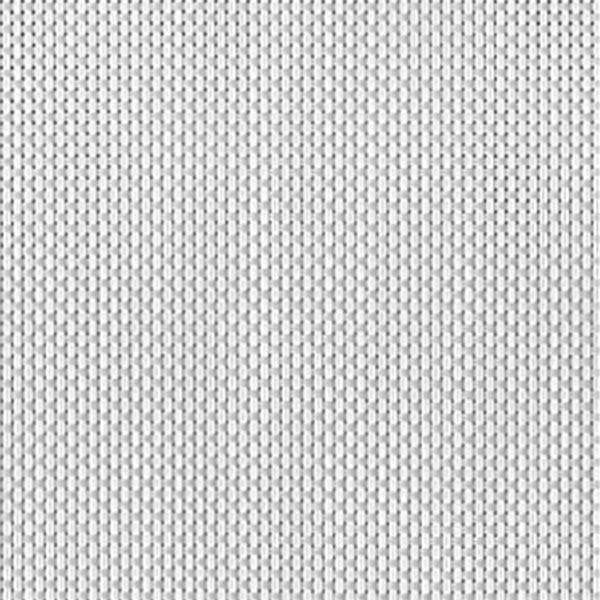 Ткань для вертикальных жалюзи Скрин 013