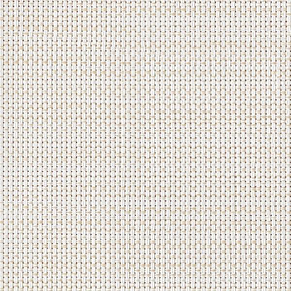 Ткань для вертикальных жалюзи Скрин 911
