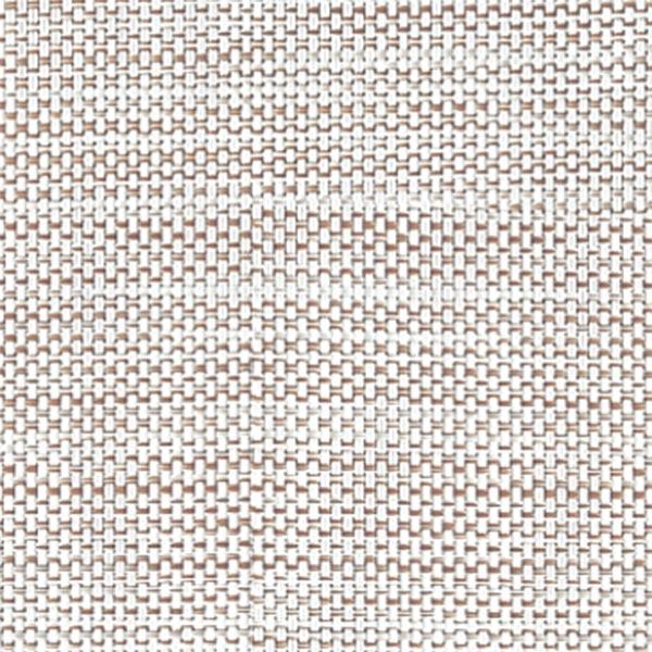 Ткань для вертикальных жалюзи Скрин 913