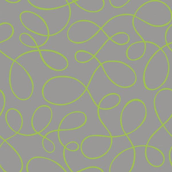 Ткань для рулонной шторы без сверления Сориса 27