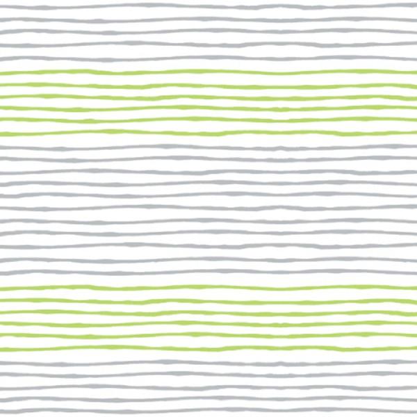 Ткань для рулонной шторы без сверления Трек 27