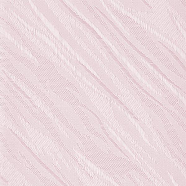 Ткань для вертикальных жалюзи Венеция 03 Розовый