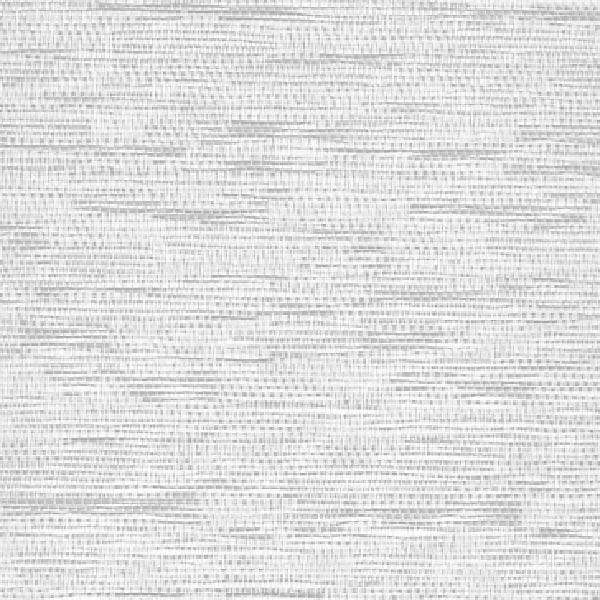 Ткань для вертикальных жалюзи Бриз 01 Белый