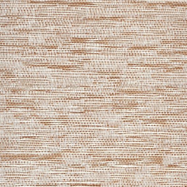 Ткань для вертикальных жалюзи Бриз 29 Бежевый