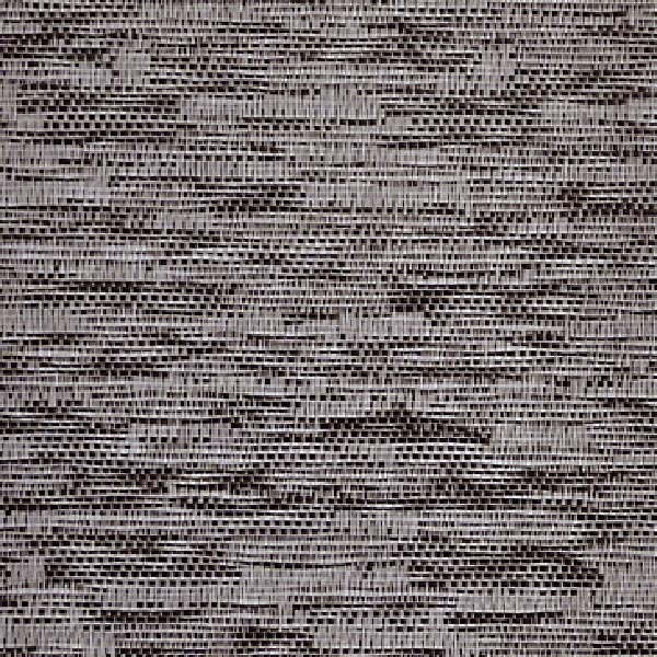 Ткань для вертикальных жалюзи Бриз 31 Венге