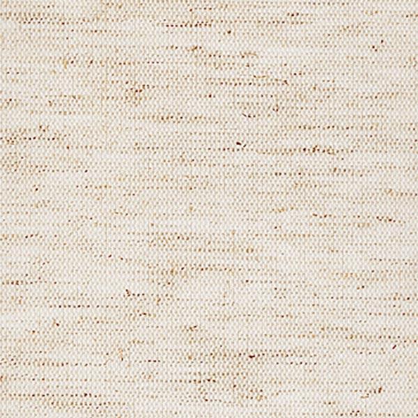 Ткань для вертикальных жалюзи Лён 29 Бежевый