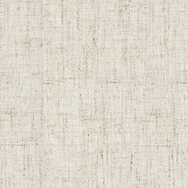 Ткань для вертикальных жалюзи Лён ВО 29 Бежевый