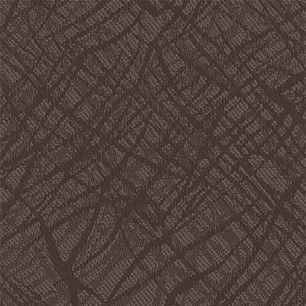 Ткань для вертикальных жалюзи Мистерия 36 Чёрный