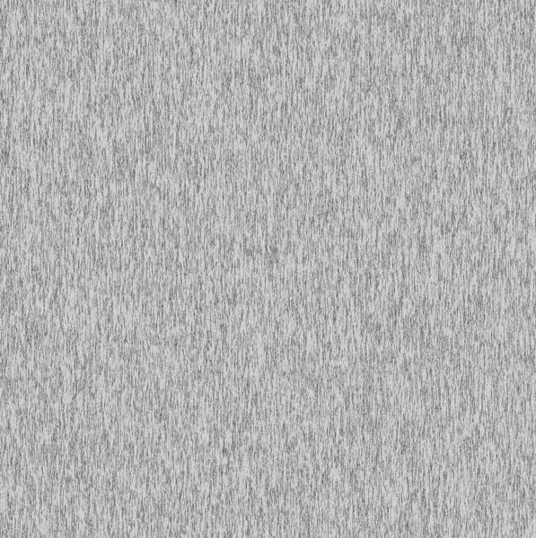 Ткань для рулонной шторы без сверления Скандинавия 901
