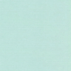 АЛЬФА 5992