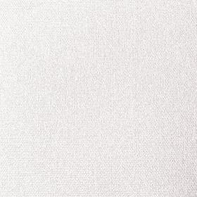 ПЕРЛ 0221